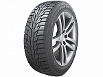 155/65R14 75T Winter I*Pike RS W419 Hankook