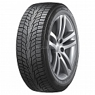 175/65R14 84T Winter I*Cept  IZ W616  Hankook