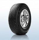 175/65R14 86T XL X-ICE NORTH 3 GRNX ошип